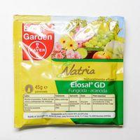 Bayer Natria elosal gd sobre 45 gr