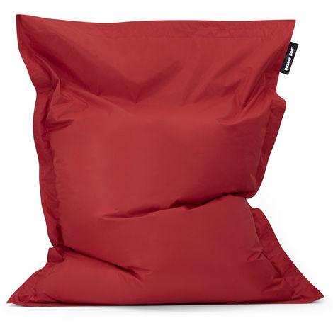 Tremendous Bazaar Bag Giant Beanbag 180Cm X 140Cm Indoor Outdoor Ocoug Best Dining Table And Chair Ideas Images Ocougorg