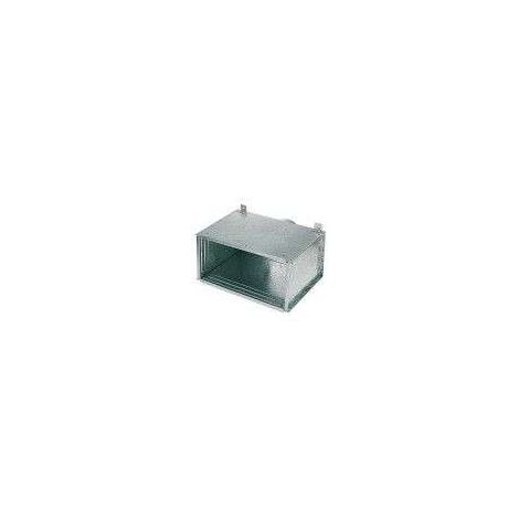 Bbg 250X150 Plenum Piq.Ar.P/Grille 250X150 ATLANTIC 528885