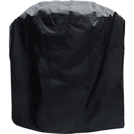 BBQ Grill Cover Barbecue Gas Grill Cover 210D Waterproof Heavy Duty Rip Resistant Dust-Proof 71*73cm