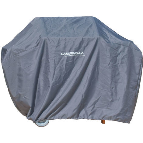 BBQ Premium Covers Lá (new-sizes)