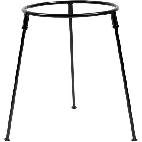 BBQ-Toro Kazan holder Ø 32 cm | Stand for kazan and wok