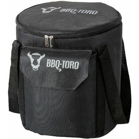 BBQ-Toro Tasche für Raketenofen, Ø 32 x 35 cm, Tragetasche
