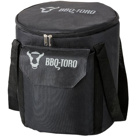 BBQ-Toro transport and storage bag for 4.5 QT Dutch Oven
