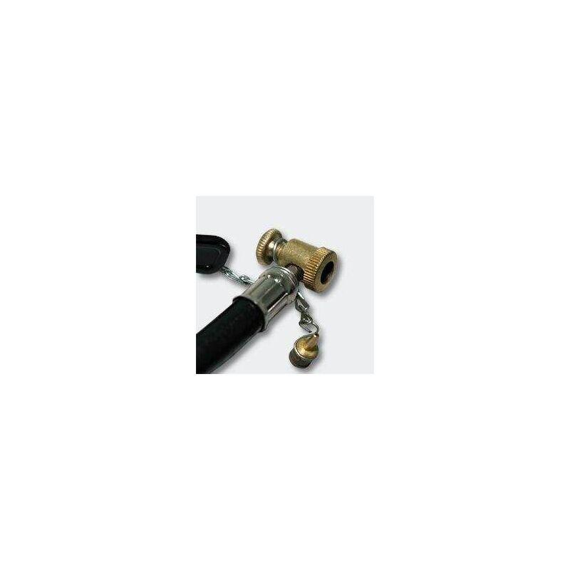 Bc Elec 34248 Kit Adaptateur Compresseur D Air Comprime Gonfleur