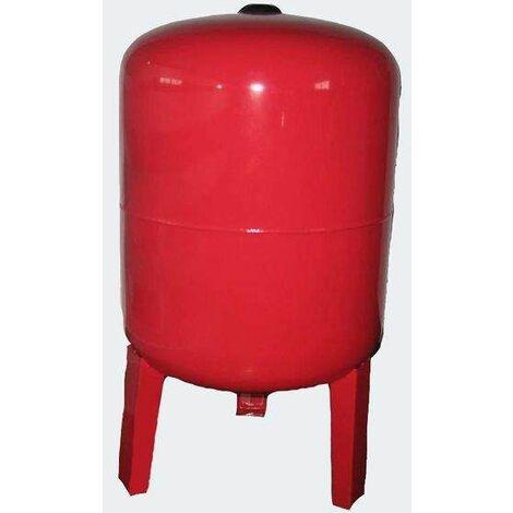 Bc-elec - 50647 Ballon pour pompe à eau à usage domestique 100L - Rose