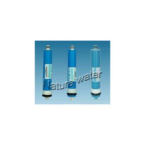 Bc-elec - 50835 Filtre à osmose inversée 10'', 50 GPD VORTON