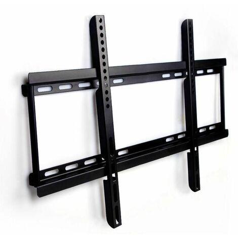 Bc-elec - 5734-B05 Support TV mural pour écran LCD LED Plasma 40-70'' 101-178cm jusqu'à 50KG