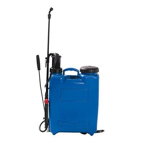 Bcalpe SX-12F Sulfatadora Lanza, Azul, 39.00x57.00x16.00 cm