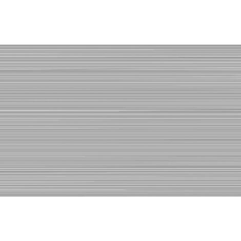 BCT Brighton Grey 24.8cm x 39.8cm Ceramic Wall Tile - BCT14577