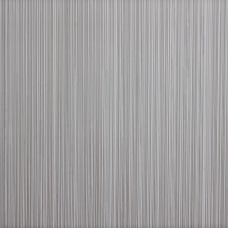 BCT Brighton Grey 33.1cm x 33.1cm Ceramic Floor Tile - BCT20868