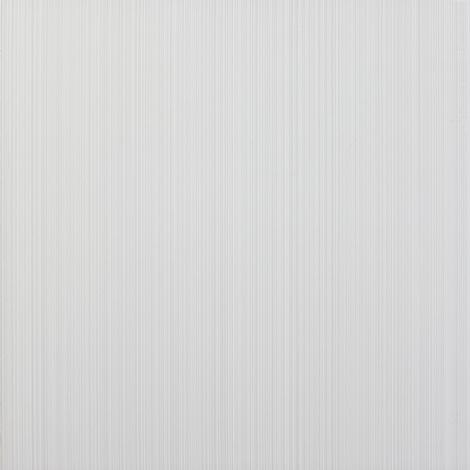 BCT Brighton White 33.1cm x 33.1cm Ceramic Floor Tile - BCT17417
