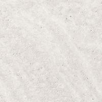 BCT HD Ditto Light Grey Floor Tiles 331mm x 331mm - Box of 9 (1m2)