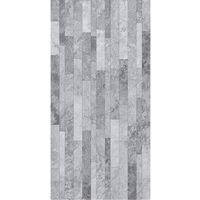 BCT HD Slate Splitface Grey Wall Tiles 248mm x 498mm - Box of 8 (1m2)