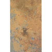 BCT HD Snowdonia Riven Brown Multiuse Tiles 298mm x 498mm - Box of 8 (1.19m2)