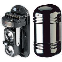 BD T100 INIM home burglar alarm optics barrier triple beam 100M