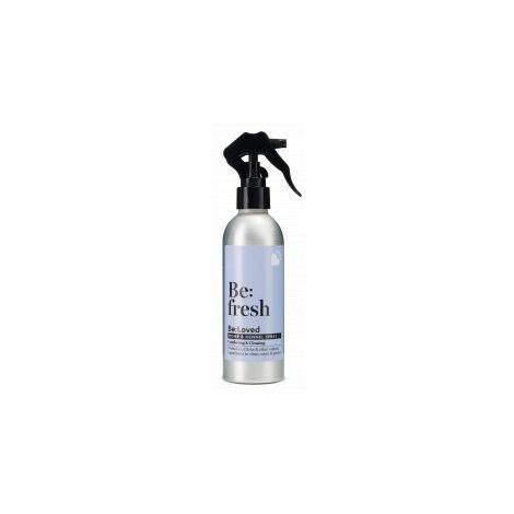 Be Home&Kennel Spray 200ml - 675743