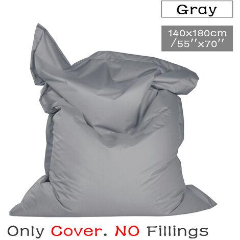 Bean Bag Cover Cushion Waterproof