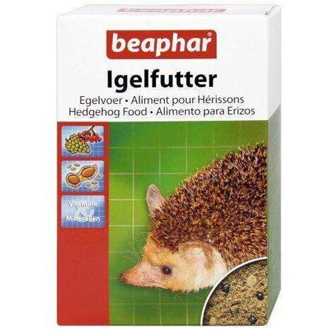 Beaphar Aliment pour Hérissons 1 kg