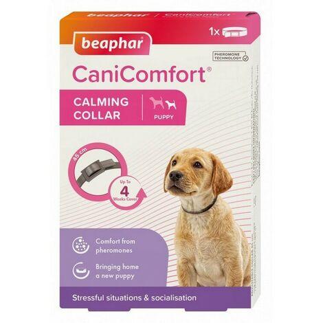 Beaphar CaniComfort Dog Collar