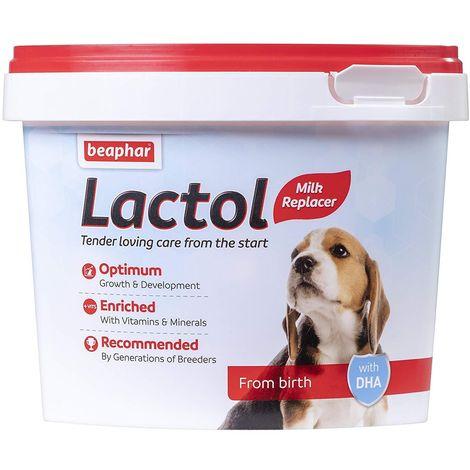 Beaphar Lactol Puppy Milk Powder