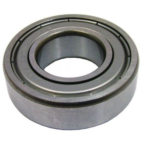 Bearing Small 30mm