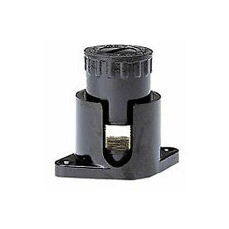 Beco 2x16 mm conexión sin cortar cable LEGRAND 34042