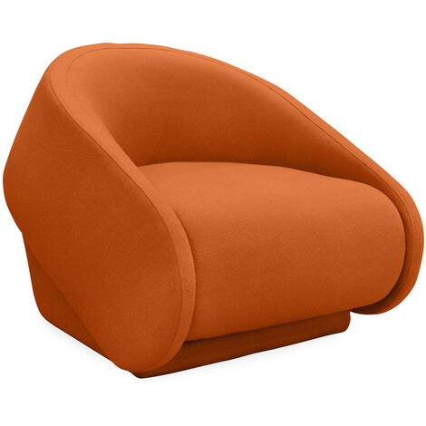 Bed couch - Small - Roly
