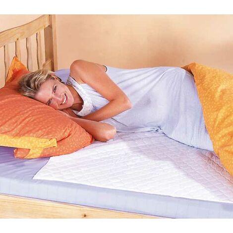 Bed pad Aqua-Stop WENKO