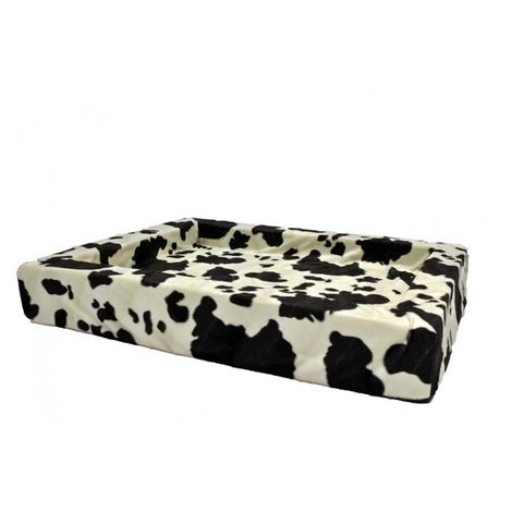 bed pillow for dogs orthopedic dog