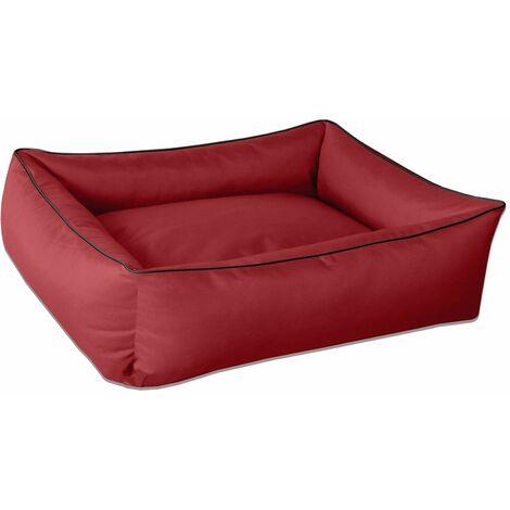 BedDog® colchón para perro MAX 9 colores, cama, sofá, cesta para perro