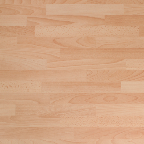 Beech Laminate Worktop - Counter Tops and Breakfast Bars, Kitchen Surfaces in a Variety of sizes