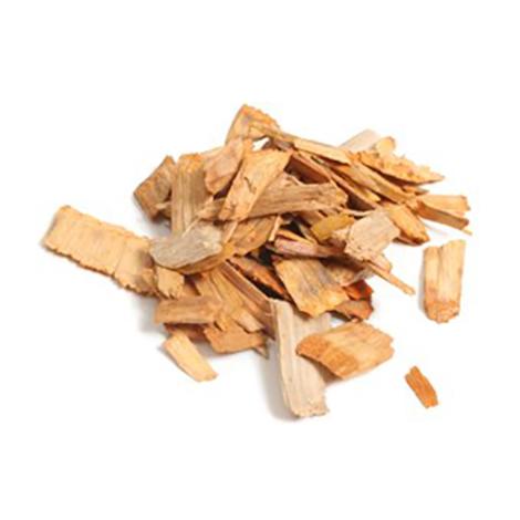 Beech Wood BBQ Smoker Chips