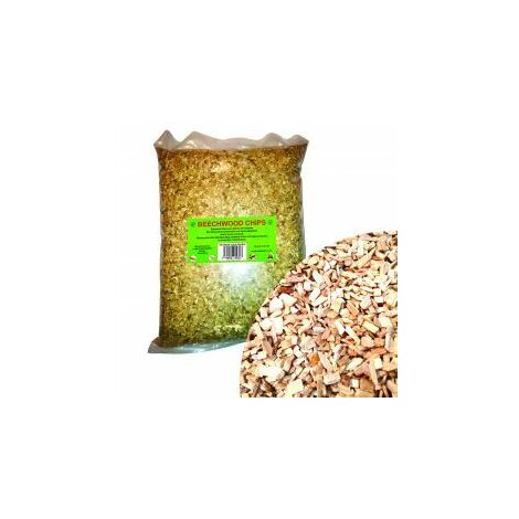 Beechwood Chips Medium (570310)