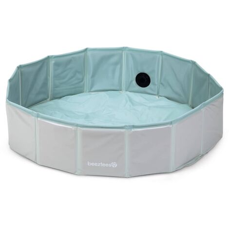 Beeztees Puppy Ball Pool FUNCHIE - Multicolour