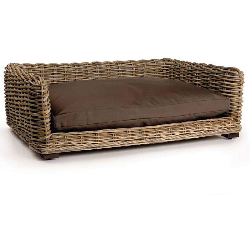 Beeztees Sofa Para Perros Toscane 65x56x28 Cm 706115