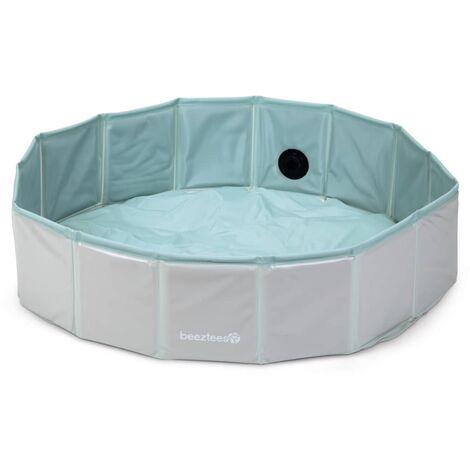 Beeztess Piscina de bolas para cachorros FUNCHIE - Multicolor