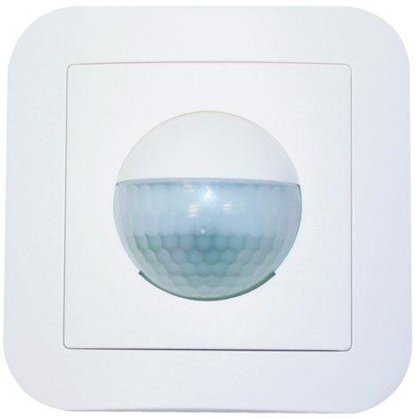 beg indoor180rcomplet | interrupteur de passage 180 deg 3 fils et micro