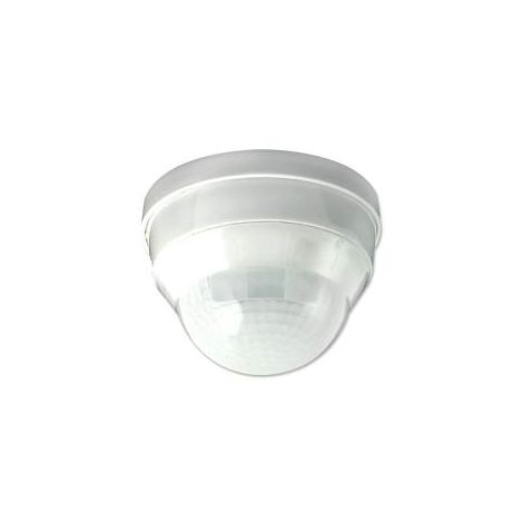 Beg Luxomat 92442 - Presence detector PD4-S-C-AP Apparent white