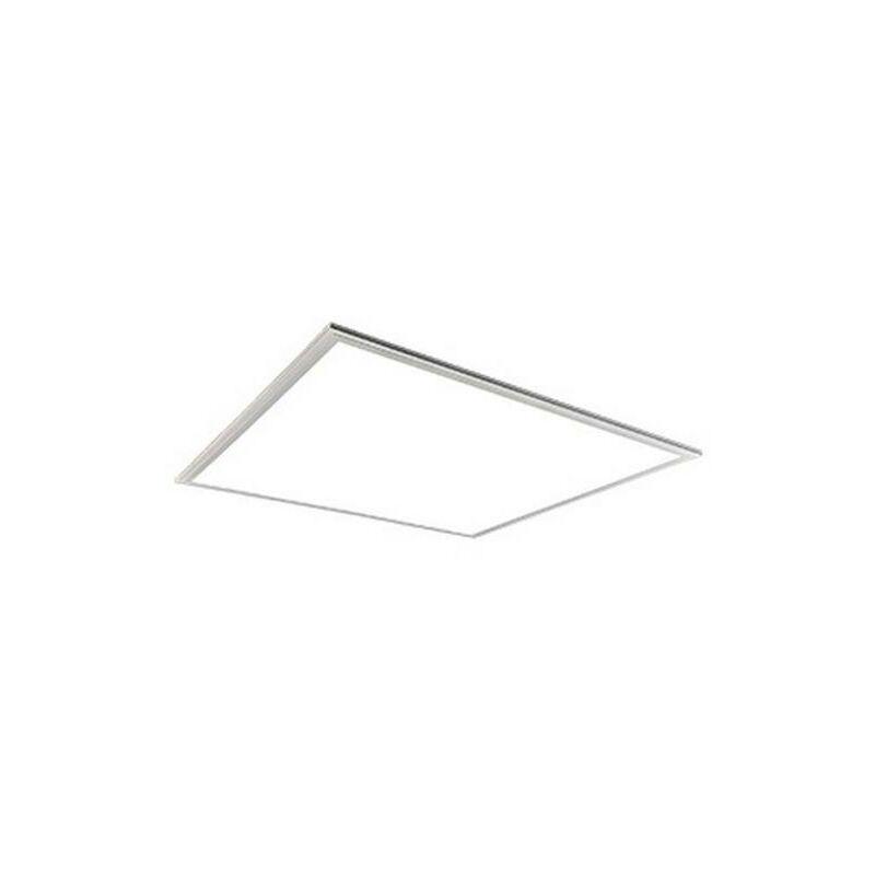 70021 - PAN LED 45W 600X600 3000K - Beghelli