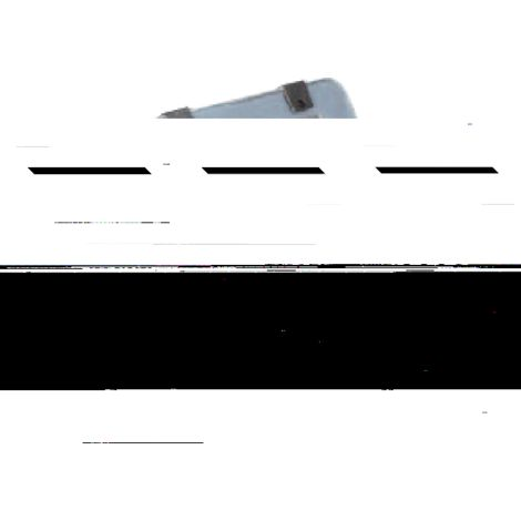 BEGHELLI FH150ED RIFLETTORE / PROIETTORE LED 150 4K ED