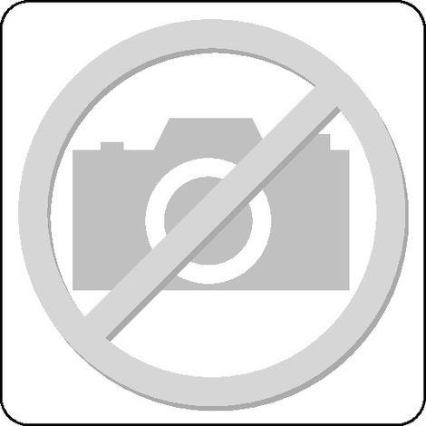 Begleitpapiertasche Folie,selbstkl.weiß/transp. B240xL160mm o.Druck 1000St./Krt.