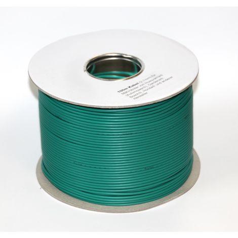 5 Anschlussklemmen f iMow MI 632 C P PCOriginal 3M 15 Kabel Verbinder