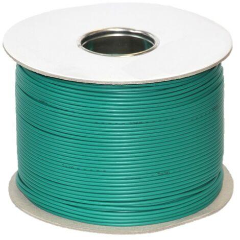 Begrenzungskabel Kabel 250m kompatibel mit Husqvarna Automower ® 4** G4 Begrenzungs Draht Ø2,7mm