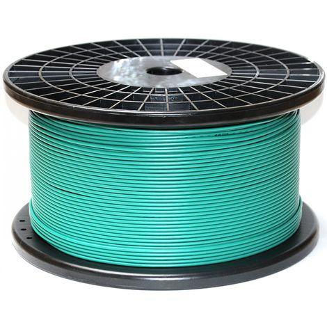 Begrenzungskabel Kabel 500m kompatibel mit Husqvarna ® Automower ® 4** G4 Begrenzungs Draht Ø2,7mm