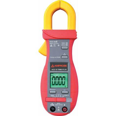 Beha Amprobe ACD-10 Plus Clamp Meter
