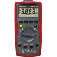 Beha Amprobe AM-535-EUR Multimetro portatile digitale CAT III 600 V Display (Counts): 4000