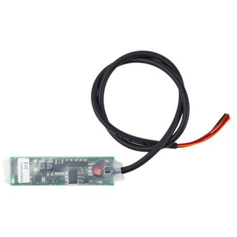BEKey Smart Lock 4.0 - DE2.1 - Bluetooth-Modul für die elektronische Zutrittskontrolle