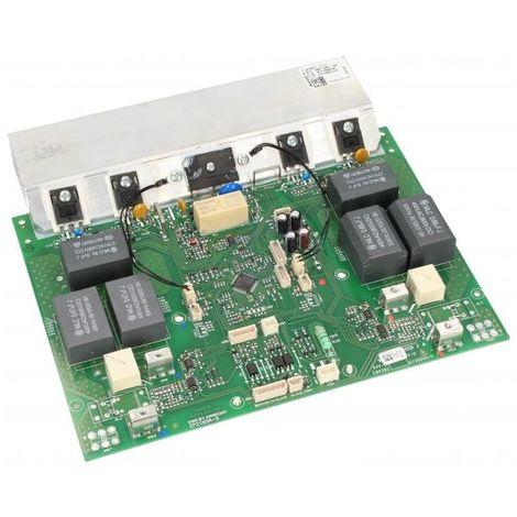 Beko 167000080 Power Module Cooking Plate