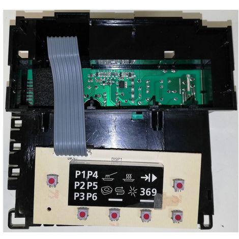 Beko 1739180042 electronic module dishwasher